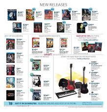 best buy flyer january 6 to 12 best buy flyer