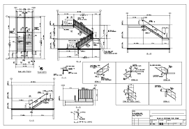 Stair Plan Samples Real Technology High Quality Faster Delivery Home For