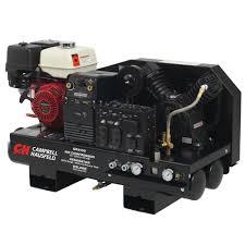 campbell hausfeld 3 in 1 compressor generator welder 10 gal