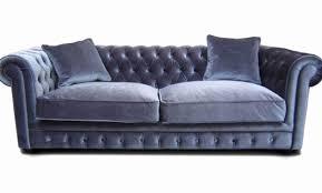 canapes convertibles pas cher merveilleux la redoute canape lit meubles canape convertible pas