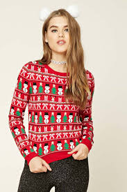 where to buy ugly christmas sweaters in montreal daily hive montreal