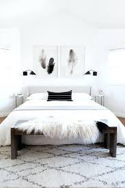 bedroom blogs bedroom design blog bedroom childrens bedroom design blog tonytest