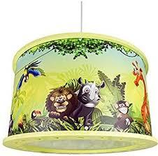 dschungel kinderzimmer 171 best dschungel safari kinderzimmer images on 4