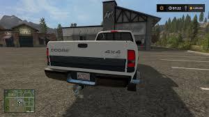 cummins truck 2nd gen 1994 dodge ram 2500 second gen cummins v1 0 ls2017 farming