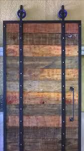 The Barn Door San Antonio by 1233 Best Home Sliding U0026 Barn Doors 1 Images On Pinterest