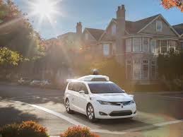 europe car leasing companies self driving cars by 2021 photos features business insider