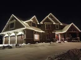 christmas light installation plymouth mn all is bright lighting holidays weddings events dundas mn 55019