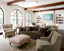 restoration hardware living room chairs u2013 modern house