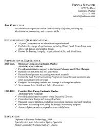 Example Of Skills Resume by Examples Of A Resume Whitneyport Daily Com