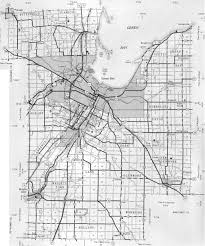 Wisconsin Railroad Map by Wisconsin Maps Wisconsin Digital Map Library Table Of Contents