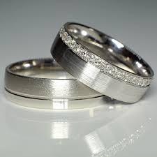 verighete din platina verighete din aur sau platina cu diamante v118 verighete
