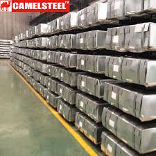 Types Of Sheets All Types Of Aluzinc Corrugated Roofing Sheets All Types Of