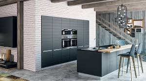 cuisine d usine cuisines cls cuisines et amenagement intérieur à bordeaux et en