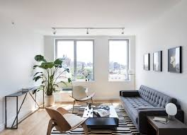 home design brooklyn apartment dumbo brooklyn apartments luxury home design wonderful