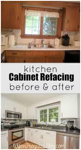 kitchen cabinet facelift ideas how to reface kitchen cabinet kitchen cabinet facelift ideas quartz countertops kitchen cabinet refacing ideas lighting