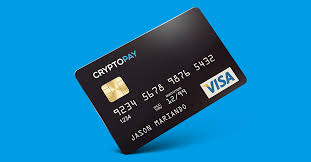 pre paid cards 4 bitcoin visa prepaid cards that ship to new zealand steemit