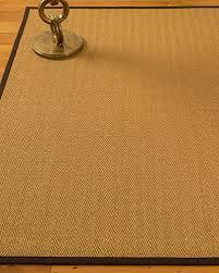 handmade area rugs shop