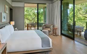napa valley resort deluxe king one bedroom suite las alcobas