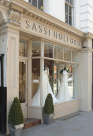 wedding dress shops london bridal shop interior претрага project kruna