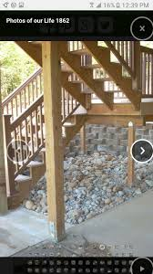 100 home designer pro retaining wall cantilever and