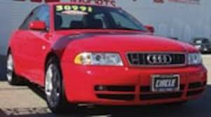 1996 audi a4 reviews and rating motor trend