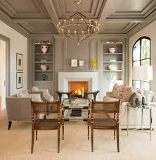 traditional living room pictures traditional living room ideas a portal to an elegant home home
