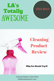 la s totally awesome cleaning product review la s totally awesome