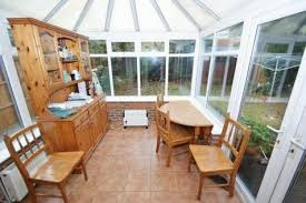 3 Bedroom House For Sale In Chafford Hundred 3 Bedroom Houses For Sale In Chafford Hundred Grays Essex