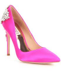 women u0027s bridal u0026 wedding shoes dillards