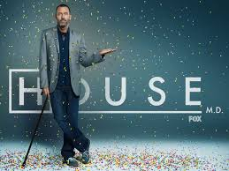 house m d u0027 tenth anniversary poll the best season finale