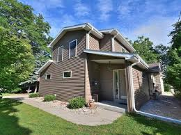 3 Bedroom Single Family Homes For Rent In Milwaukee Woodland Court Milwaukee Single Family Homes For Sale 3 Homes