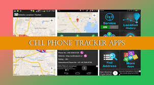 android phone tracker best cell phone tracking apps for android 2016