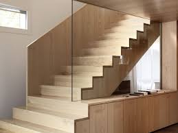 staircase covering options techethe com stairs design doors stunning indoor stairs how to build indoor stairs pictures painting indoor stairs