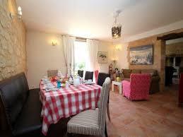 chambre d hote de charme avec chambres d hôtes de charme avec grand confort chambre d hôtes à