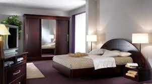 armoire pour chambre à coucher chambre à coucher meubles simon mage dans le lot 46