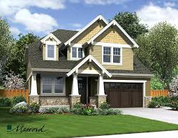 mission style house mission style home plans craftsman bungalow style house plans in