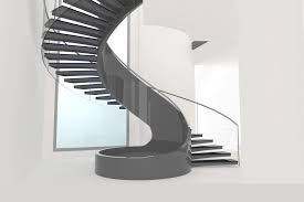 staircase designs professional staircase design by demax
