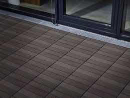 flooring outstandingerlocking floor tiles images concept rubber