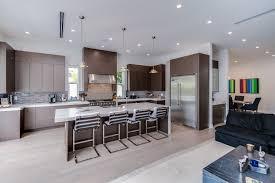 modern family kitchen modern family u0027 star ariel winter sells modern sherman oaks home