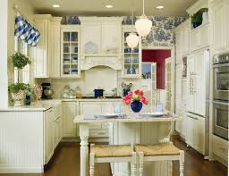 Kitchen Cabinets Design Photos by 28 Best Traditional Style Cabinets Images On Pinterest Kitchen