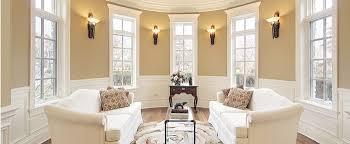 colourtrend ireland u0027s leading decorative paint brand home