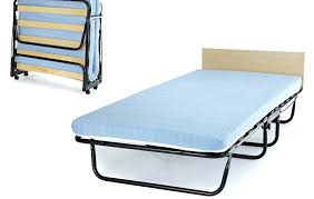 Ikea Folding Bed Chair Mesmerizing Ikea Folding Bed Chair Excellent Folding Bed Furniture