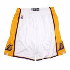 los angeles lakers clothing kmart