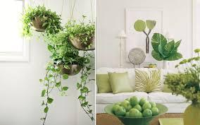 una casa greenery ispirazioni colore pantone 2017 architempore