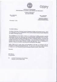 charity request rejection letter does muslim blasphemy trump free speech in america jerry gordon to put perspective on the current issues in tennessee we have to put them in the context of what has facilitated the spread of muslim influence in america
