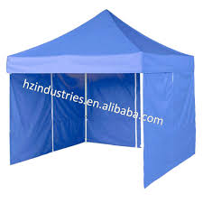 2 X 2 Metre Gazebo by Heavy Duty Gazebo Canopy Heavy Duty Gazebo Canopy Suppliers And