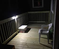 Solar Lights Outdoor Reviews - we review the best outdoor solar lights our top 3 picks