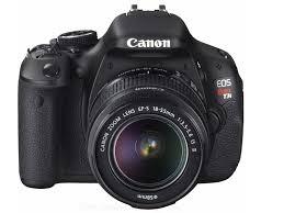 tutorial fotografi canon 600d canon rebel t3i camera berkeley advanced media institute