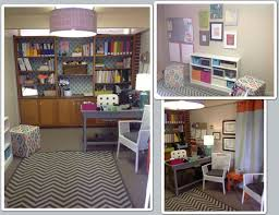 Office Shelf Decorating Ideas Best 25 School Office Organization Ideas On Pinterest School