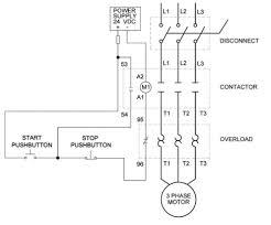 overload relays contactors u0026 overloads product guides